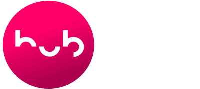 The Education Hub