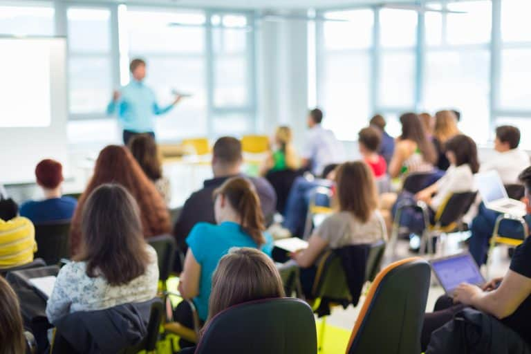 What is needed for effective management in my classroom?