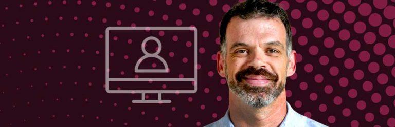 Schools webinar: What is learning by scientific design?