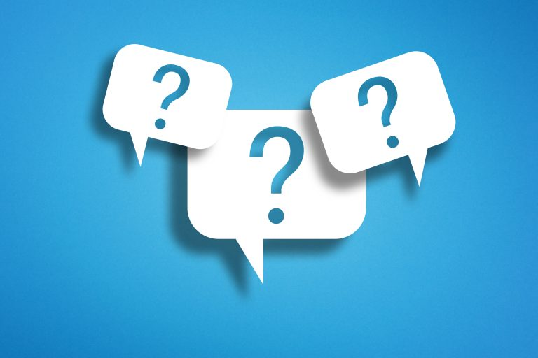 Questions for promoting effective discussion in PLCs