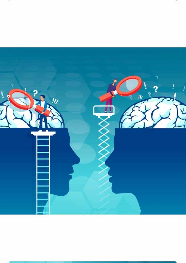 Working memory and its role in teaching and learning